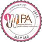wipa-member-badge-jpg-85×85