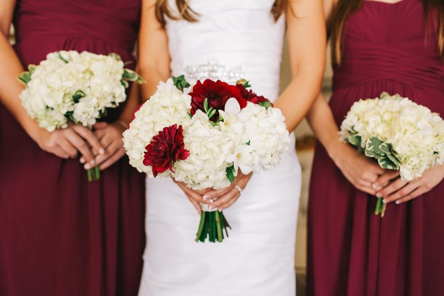 The Loft on Pine Wedding LVL Weddings & Events