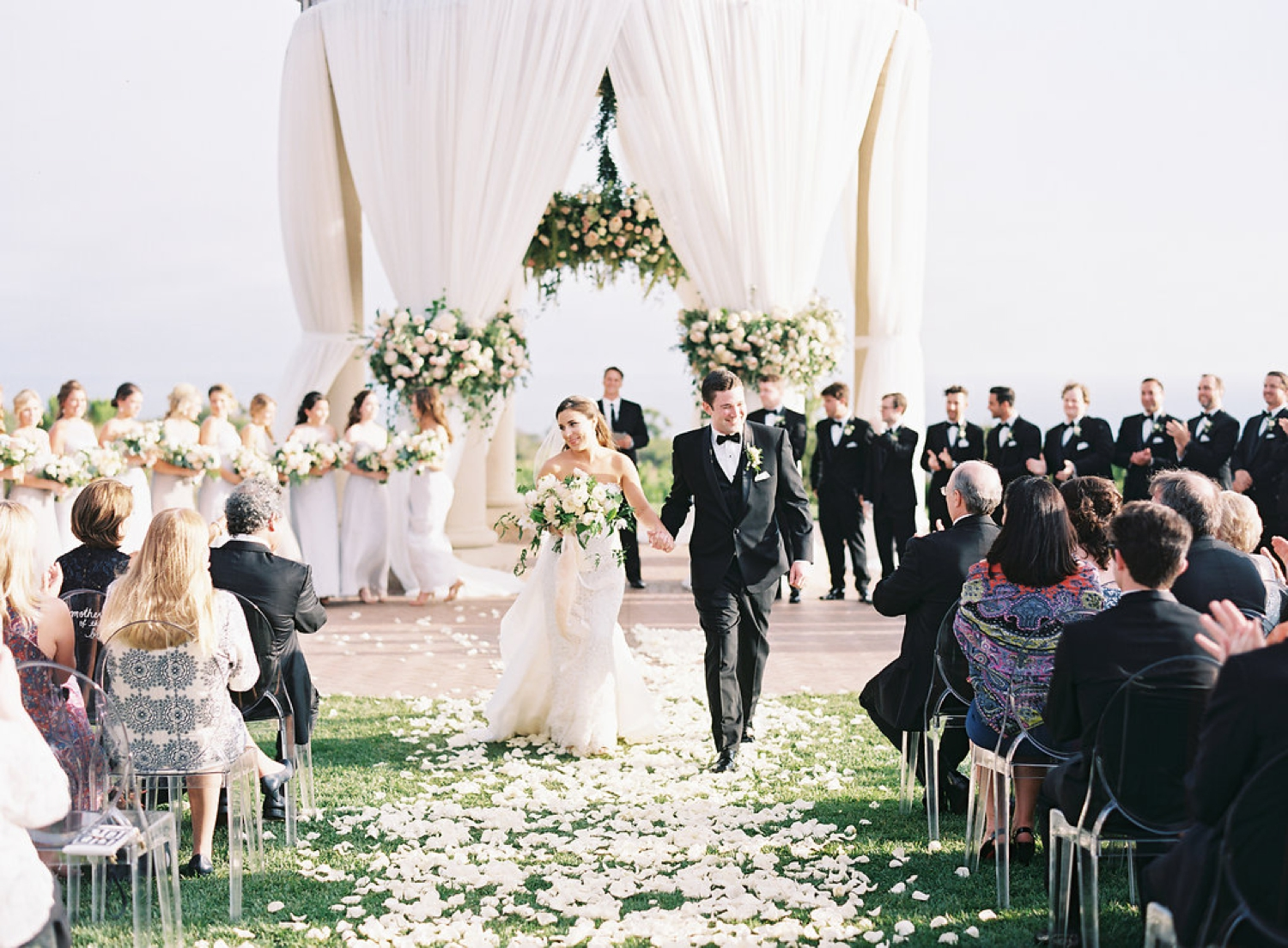 LVL-Weddings-and-Events-Pelican-Hill-9 - LVL Weddings & Events