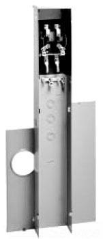 Cutler Hammer 1007665CH Motor Control