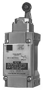 10316h1007 Motor Control By Cutler Hammer