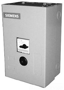 111d3bf Motor Control By Siemens