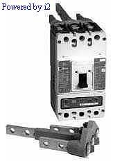 1480d13g07 Motor Control By Cutler Hammer