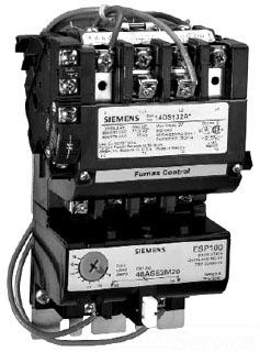 14dsd320a Motor Control By Siemens