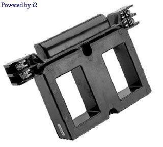 2147a48g11 Motor Control By Cutler Hammer
