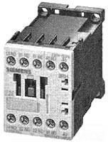 Siemens 3RH1140-1BF40 Motor Control