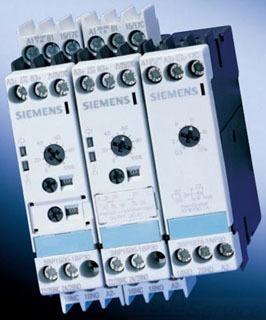 Siemens 3RP1574-1NQ30 Motor Control
