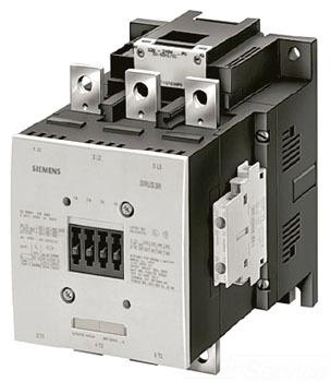 3rt1476 6np36 Motor Control By Siemens