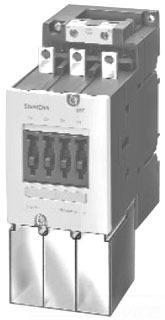 Siemens 3RT1936-4EA2 Motor Control