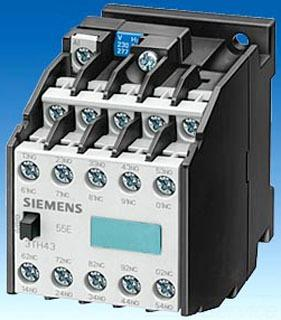3th2031 0db4 Motor Control By Siemens
