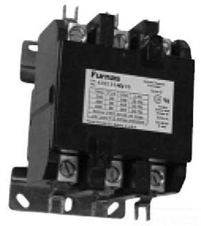 Siemens 41NB30AF Motor Control
