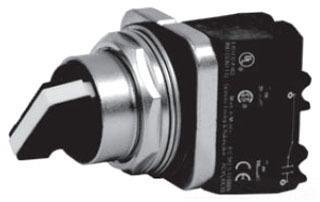 Siemens 52SA2CABA1 Motor Control