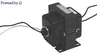 Jefferson 637-0551-000 Electrical Transformers