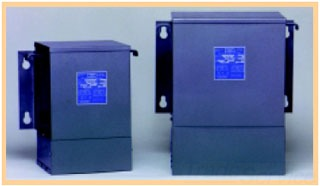 Dongan Electric 85-Y030 Electrical Transformers