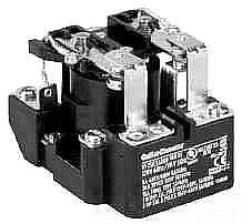 9575h3j000 Motor Control By Cutler Hammer