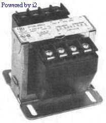 GE 9T58K0044 Electrical Transformers