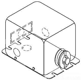 480 To 120 Volt Transformer Wiring Diagram as well Weg Motors Wiring Diagram Single Phase 5 Wire additionally A06 SA6 together with 3 Phase Panel Bus Bar Wiring Diagram moreover Whirlpool Water Heater Element Wiring Diagram 3 Phase. on 208 3 phase motor wiring