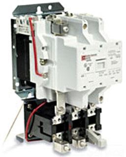 A200m2cx Motor Control By Cutler Hammer