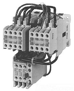 Ae56fnt0ac Motor Control By Cutler Hammer