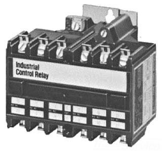 Ar860a Motor Control By Cutler Hammer