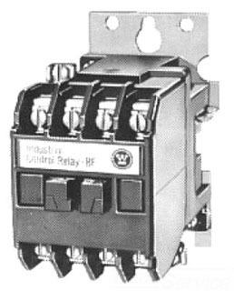 Bf11f Motor Control By Cutler Hammer