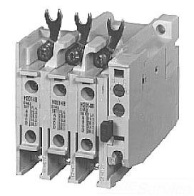 C306tb1 Motor Control By Cutler Hammer