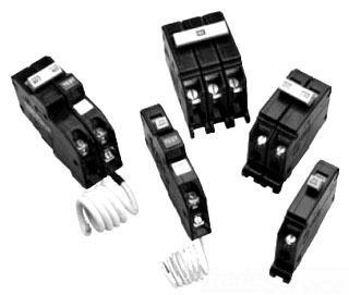 Ch115cs Motor Control By Cutler Hammer