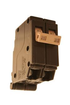 Cutler Hammer CH230 Circuit Breakers