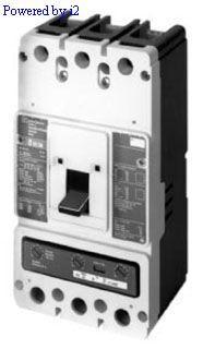 Chkd3125t56wpn Motor Control By Cutler Hammer