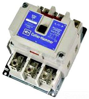Cn15nn3a Motor Control By Cutler Hammer