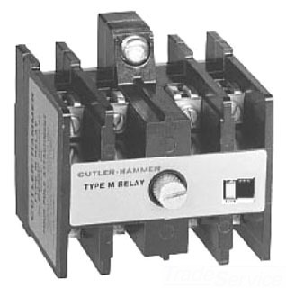 D26mf Motor Control By Cutler Hammer