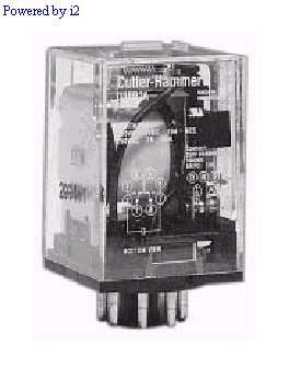 D3pr5r1 Motor Control By Cutler Hammer
