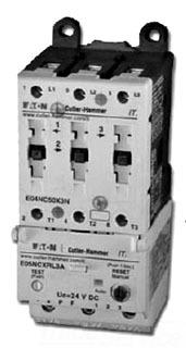E101b25a3a Motor Control By Cutler Hammer