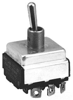 E10e315dl Motor Control By Cutler Hammer