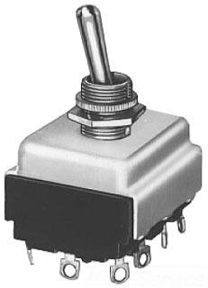 E10e415ds Motor Control By Cutler Hammer