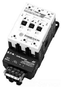 E111b25x3n Motor Control By Cutler Hammer