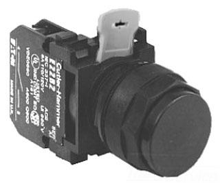 E22eb2b Motor Control By Cutler Hammer