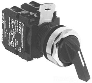 E22vg1va Motor Control By Cutler Hammer
