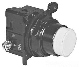 E34eb2 51x Motor Control By Cutler Hammer