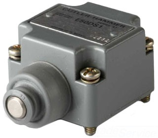 E50ds1 Motor Control By Cutler Hammer