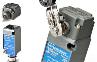 E50sa6p Motor Control By Cutler Hammer