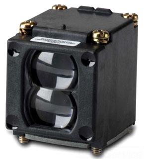 E51dp4pd Motor Control By Cutler Hammer