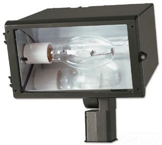 Day-Brite  sc 1 st  LiveWire Electric Supply & FLI400MMT-LP - Lighting by Day-Brite azcodes.com