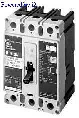 Hfd3020la02s22 Motor Control By Cutler Hammer