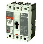 Cutler Hammer HMCP400X5 Circuit Breakers