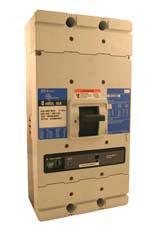 HMDL3800