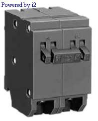 Square D HOMT1515225 Circuit Breakers