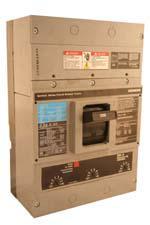 JD63B400