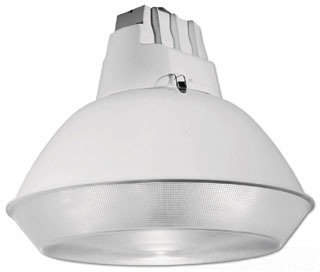 Day-Brite LBN400MMT Lighting