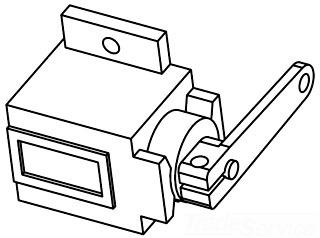 Cutler Hammer Circuit Breakers: 50 Load Center Wiring Diagram At Nayabfun.com